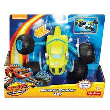 blaze u0026 monster machines transmorphers assortment 13 00