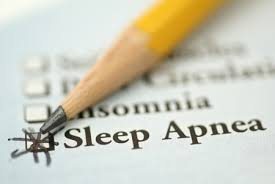 5 known facts about sleep apnea interesting facts