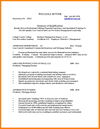 Financial Services Resumes Sample Investigator Resume Resume For Your Job Application