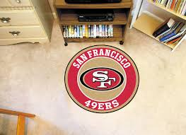 Milliken Area Rugs by Area Rugs San Francisco Roselawnlutheran