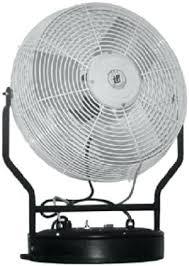 home depot fan rental portable misting fan d water misting fan ac portable water cooler