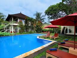 hotel furamaxclusive villas spa ub ubud bali indonesia room hotel putri ayu cottages ubud bali indonesia from us exterior home decor design ideas