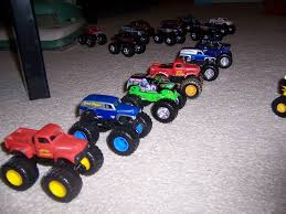 wheels monster jam grave digger truck jc motors official my wheels monster jam collection