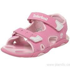 ob0328101556 canada timberland infants mad river 2 strap pink