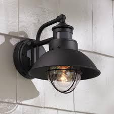 decorative motion detector lights motion activated outdoor light decorative sensor bulb security