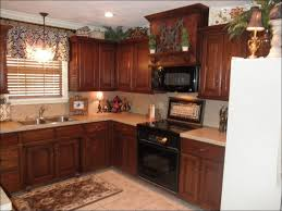 kitchen ceiling ideas ceiling beams with custom stain family