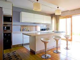 Updated Kitchen Ideas Kitchen Wonderful Updated Islands Seating Trends Long For And