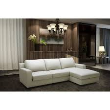 Sofa Sectional Sleeper Modern Sleeper Sectionals Allmodern