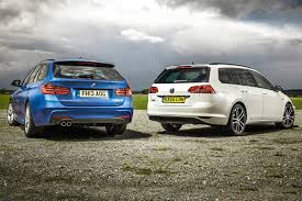 nissan 370z vs golf r icon buyer new vw golf gtd estate or used bmw 330d touring by