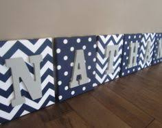 Nursery Wall Decor Letters Custom Order For Ballerinas Wall Decor Nursery