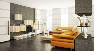 photos of home interiors bedroom and bathroom interiors kochi kottayam home interiors