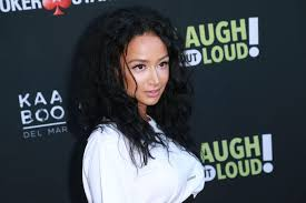 Xx Everywhere Meme Generator - draya gets dragged for refusing to sign son s homework complex