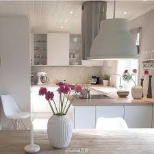 ideas for kitchen design pin by jessicca chan on home kitchens interiors