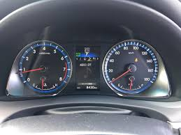 lexus harrier 2015 interior 2015 toyota harrier premium advanced p used car for sale at