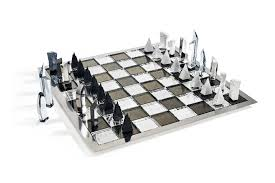 picture of nice chess sets all can download all guide and how to