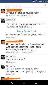 progentra phil home facebook