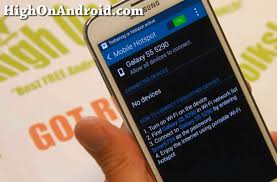 Tmobile Free Wifi Root Apps Highonandroid Com