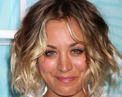 pennys no hair stlye 63 best penny kaley cuoco sweety images on pinterest artists