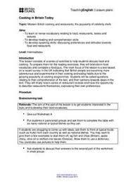 japanese food lesson plans u0026 worksheets reviewed by teachers