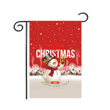 Christmas Decoration Online Purchase by Compare Prices On Winter Christmas Decoration Online Shopping Buy