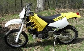 classic motocross bikes for sale fullfloater com 1995 suzuki rmx250 rmx 250 restoration