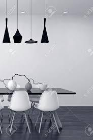 Esszimmer Lampen Ideen Moderne Lampe Esszimmer Lecker On Deko Ideen Mit Schwarze Und Weie