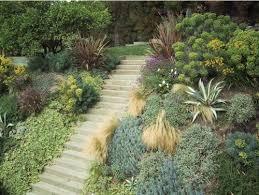 Landscape Inspiration 29 Best Hillside Gardening Images On Pinterest Landscaping