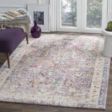 Area Rugs For Less Gray And Purple Area Rug Rugs For Less Overstock