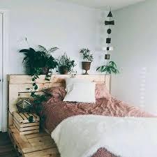 am ager une chambre mansard dorihavenss bedroom bedrooms room