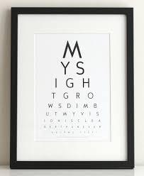 Newspaper Meme Generator - free eye chart maker create custom eyecharts online