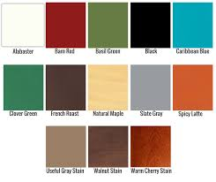 behr paints chip color swatch sample and palette copyright notice