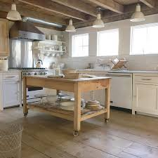 Best  Old Kitchen Tables Ideas On Pinterest Old Door Tables - Old kitchen tables