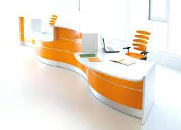 front desk dental office jobs front desk jobs at dental offices office enchanting interior easy
