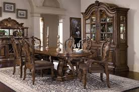 best choice of cozy dining room china cabinet all in cozynest home