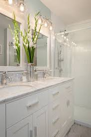 dos and don u0027ts for the guest bathroom bath fitter florida o