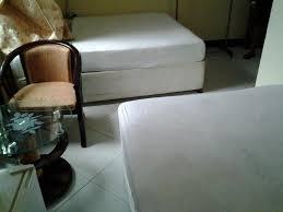 diy home forny dit hjem p 229 233 n dag boligmagasinet dk mambosasa view executive hotel tanzania dar es salaam booking com