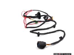 lexus hitch wiring harness wiring diagram simonand