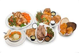 Best Seafood Buffet In Phoenix by Christmas Day Dining In Phoenix And Scottsdale