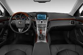 nissan sylphy 2010 interior 2010 cadillac cts reviews and rating motor trend