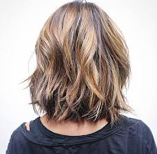 medium hair styles with layers back view 28 best short hair images on pinterest hair cut make up looks