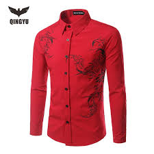4964 best shirts images on pinterest dress shirt men casual and