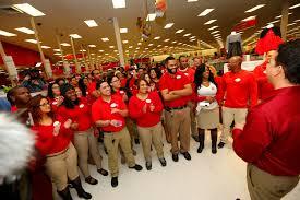 target reveals black friday discounts
