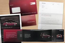 lexus convertible melbourne lexus runs dm campaign for new convertible the drum