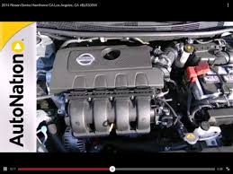 nissan sentra engine oil 2014 engine torque damper is allsentra com the nissan
