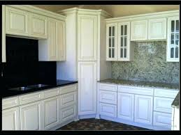 Unfinished Cabinet Doors And Drawer Fronts Unfinished Cabinet Doors And Drawer Fronts Forexcaptain Info