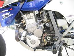 06 drz400 died on freeway started hours later page 2 dr z