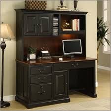 Mission Style Computer Desk With Hutch by Computer Lap Desk Staples Best Home Furniture Decoration