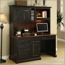 computer lap desk staples best home furniture decoration