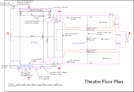 stage floor plan regal theatre website specifications of the theatre