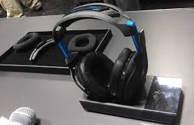 amazon black friday astro a40 tr the new astro a50 wireless looks like the best astro headset